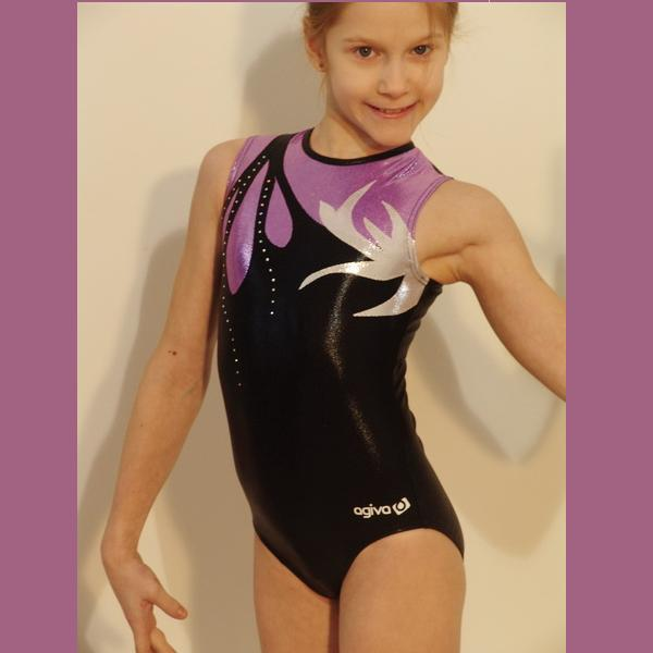 Эротика гимнастика с девочками фото 223-535