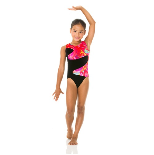 Фото гимнасток без белья фото 561-979